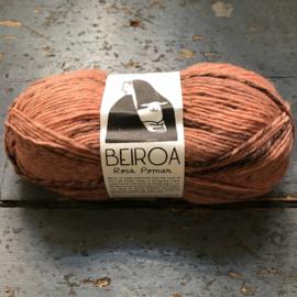 Beiroa 569