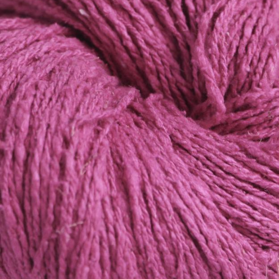 Soft Silk Pink