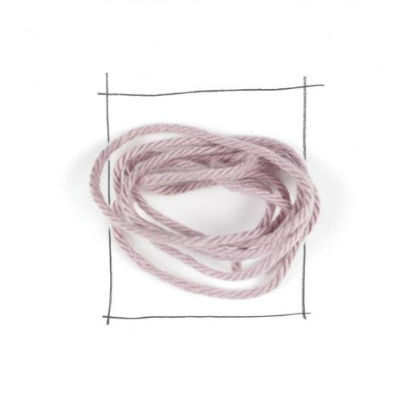 Gossypium Cotton Pretty