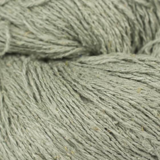 Soft Silk Pastellgrun