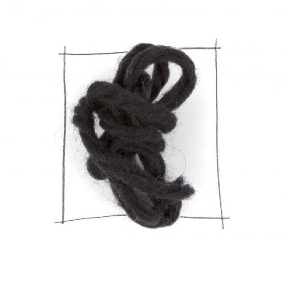 Maxi Wool Pitch