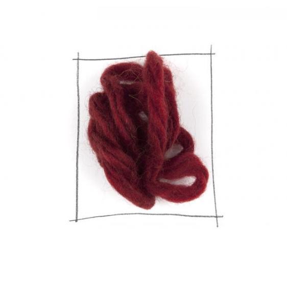 Maxi Wool Marni