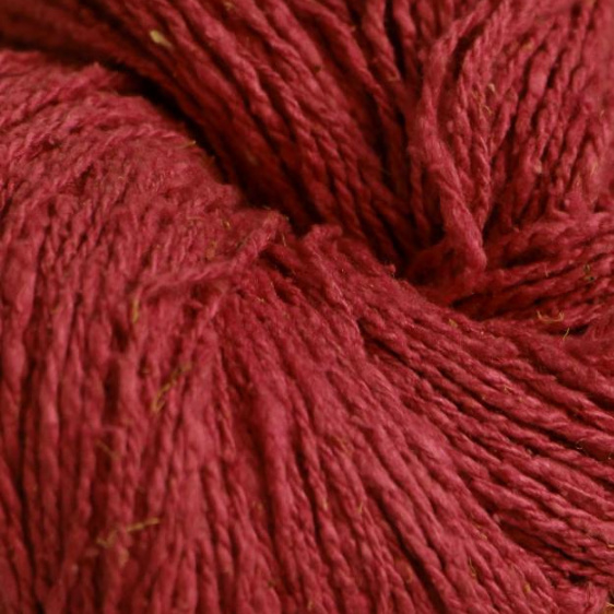 Soft Silk Rot