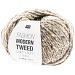 Modern tweed 002 beige