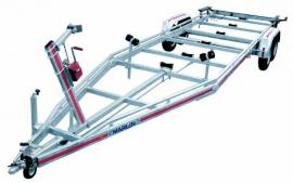 Marlin Boottrailer 30-75-18