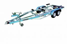 Marlin Boottrailer 20-60-15