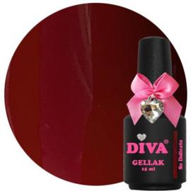 Diva | So Delicate 15ml