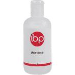 IBP | Aceton 250ml