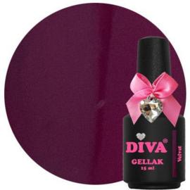 Diva | Velvet 15ml