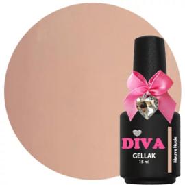 Diva | Mauve Nude 15ml