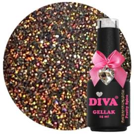 Diva   Pretty Spice 15ml