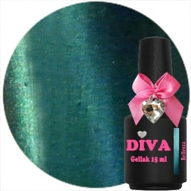 Diva | Cateye Bellezza 15ml
