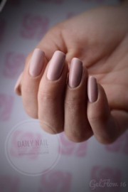 Daily Nail - Gelflow 16