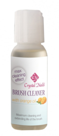 CN | Brushcleaner 30ml