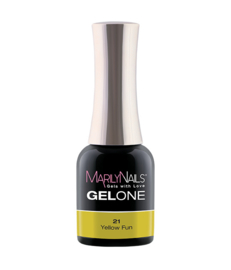 MN | GelOne #21 - 7ml