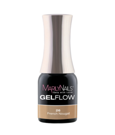 MN | GelFlow #26 - 4ml