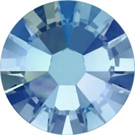 Swarovski | Light Sapphire SS5