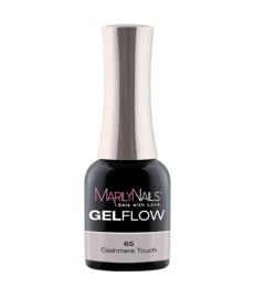 MN | GelFlow 65 - 4ml