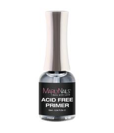MN | Acid Free Primer 10ml