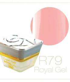 CN | RoyalGel 79
