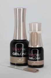 MN | GelFlow #37 - 7ml