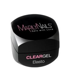 MN | Elasto - Cleargel 3ml