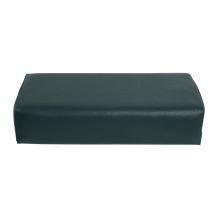 Armsteun - Armkussen xxl zwart