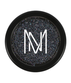 MN | Mica 6