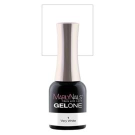 MarilyNails GelOne 7ml