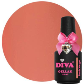 Diva | Peach Nougat 15ml