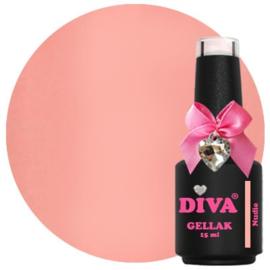 Diva | Nudie 15ml