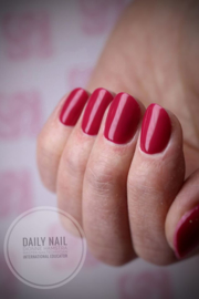 Daily Nail - Allure