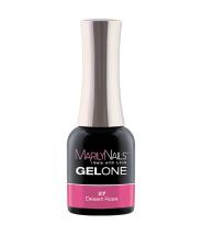 MN | GelOne #27 - 7ml