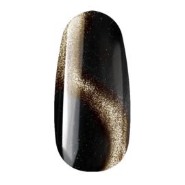 CN | TigerEye Infinity Gold
