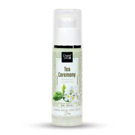 CN | Tea Ceremony Lotion 30ml