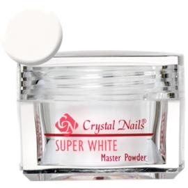 CN | Super White 28 gram