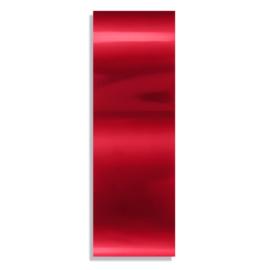 Moyra | Magic Foil 03 Red