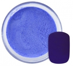 Coloracryl Kinetics - Venetian Blue 15 gram