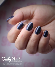 Daily Nail - Gelflow 41