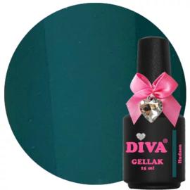 Diva | Hudson 15ml