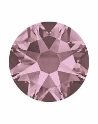 Swarovski | Crystal Antique Pink SS5