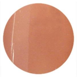 Metoe | Cover Peach