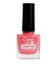 CN | Stempellak Pink