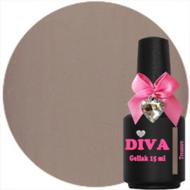 Diva | Treasure 15ml