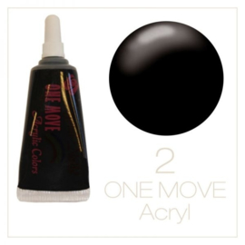 CN   One Move 02