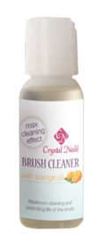 [Crystal Nails] Brush cleaner 30ml