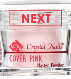 CN | Cover Next 28 gram