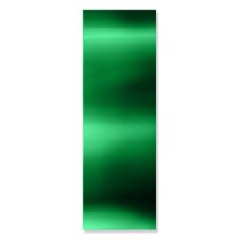 Moyra | Easy Transfer Foil 10 - Green