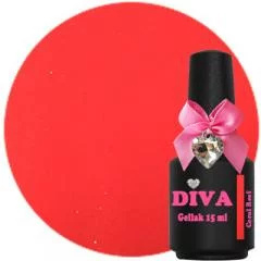 Diva | Coral Reef 15ml