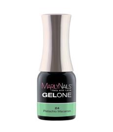 MN | GelOne #24 - 7ml